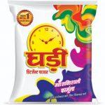 Ghadi Detergent Powder